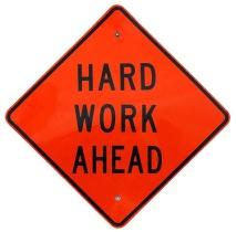hardworkaheadsign_thumb