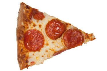 pizza-slice-pennant-3x5-9-1